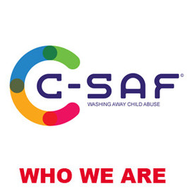 C-SAF about us