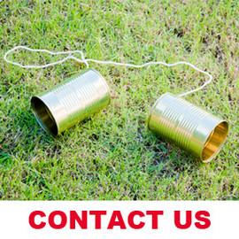 C-SAF contact us